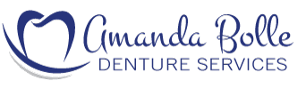 Amanda Bolle Mobile Denture Services - Dentures Ottawa